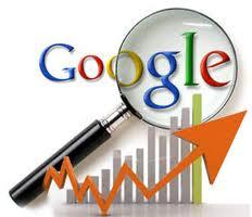 Самостоятельная раскрутка сайта в поисковых системах